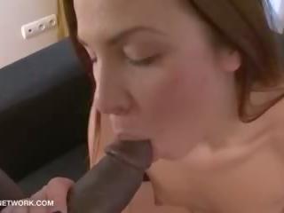 Real porno auditie pov auditie pentru gagica hardcore inter rasial tryout la dracu