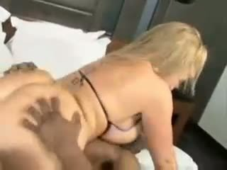 blow job, cum shot, cum