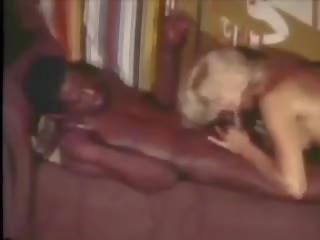 Lớn cumshots 625: miễn phí to tự nhiên tits khiêu dâm video c2