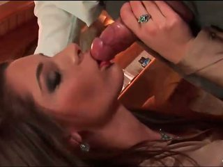giving kopf porno, fetisch, satin