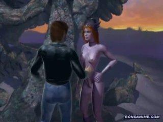 3d dreamworld minēts