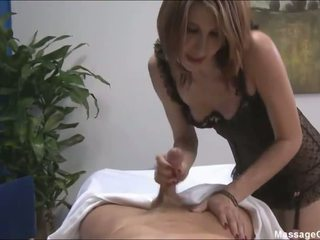 hardcore sex, sensual, sex movies