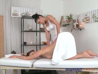 oral sex, pussy licking, lesbians