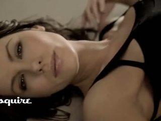 Kate beckinsale - sexy klem collectie