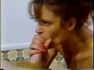 Aja Anal Rare: Free Rare Anal Porn Video b6