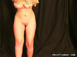amatieru meitene, bdsm, verdzība