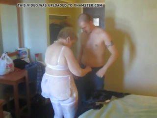 Meine erste zeit ficken meine großmutter, kostenlos porno 68