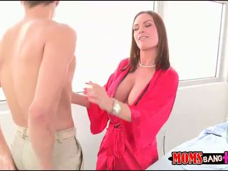 all fucking quality, watch oral sex most, sucking