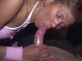 Vintage encule retro porn videos guide, general sex clips: 1 ...