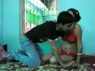 Pune hiša žena escorts 09515546238 ravaligoswami razpis punca desi žena prva čas