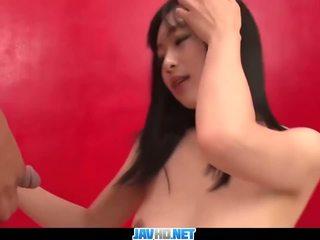 oral sex, японски, вагинален секс