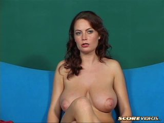 Ultimate Alexis May Alexis May Show Tell