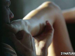 brünette spaß, hq hardcore sex überprüfen, qualität küssen