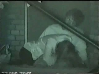 controleren verborgen camera's neuken, meer verborgen sex, een prive sex video