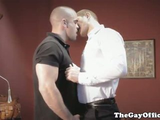 gay quality, voyeur nice, stud