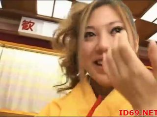 japanese hot, blowjob watch, oriental quality