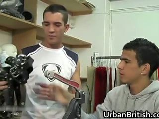 full guy film, full gaysex tube, british thumbnail