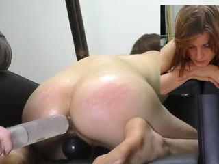 groot brits porno, heet anaal, hd porn gepost