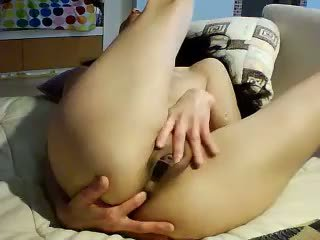 Cam for Fun: Free For Fun Porn Video cf