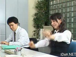 best japanese full, you blowjob, more uniform new