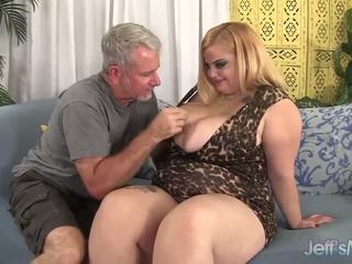 blondes see, see big boobs real, ideal bbw all