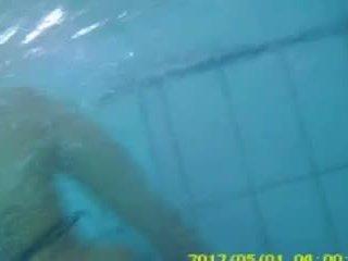 vol grote tieten actie, kwaliteit zwembad, bikini seks