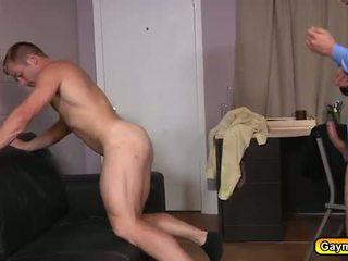 The recruiter duke thithur kar dhe anale qij