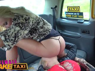 new tits, all lesbians hot, british best
