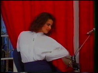 Lezione Di Piano 1997 Angelica Bella, Porn 2c