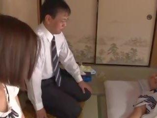 Saq-22 Natsuki Kaoru Forbidden Care, Free Porn df