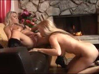 blondjes seks, ideaal lesbiennes, meer matures