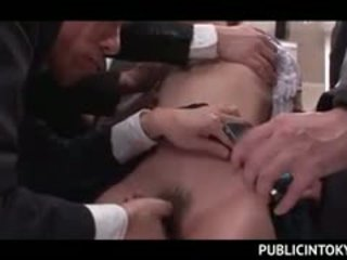 rated japanese best, group sex fun, hottest fingering any