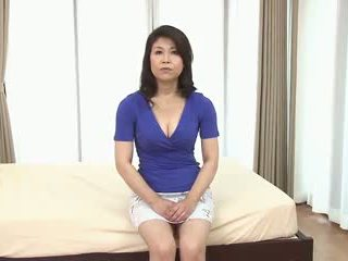 japonisht, bbw, matures, hd porn
