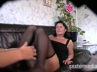lesbiennes porno, zien oude + young neuken, hd porn video-