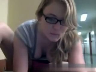 nieuw webcams, echt nerdy neuken, online library