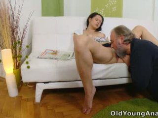 hardcore sex, oral sex, saugen, blowjob