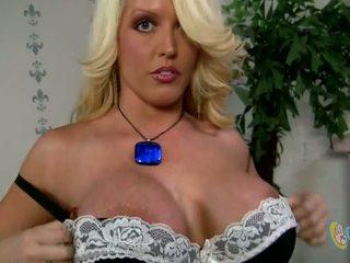 quality big boobs hot, more fake tits nice, wanking