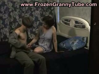 more brunette posted, pussyfucking sex, check granny porn