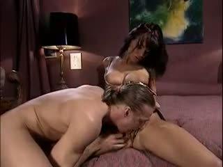 Anita blondt: gratis vintage porno video f4