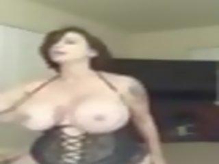 vol neuken porno, hq swingers, nieuw hoorndrager video-