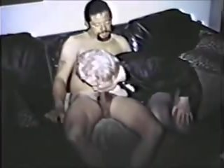 full threesome video, mature porn, quality amateur threesome vid