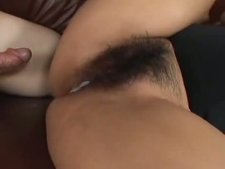 compilation fuck, new creampie, real xvideos mov