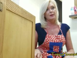 mooi neuken, cowgirl porno, upskirt