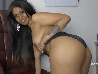 online seksspeeltjes video-, ideaal big butts porno, een bedrog kanaal