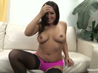 free lesbian sex pikku tissit
