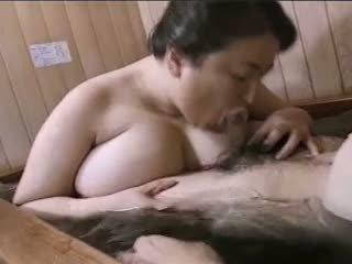 grote borsten, heetste bbw actie, alle big butts porno