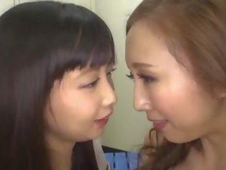 kwaliteit plezier scène, kwaliteit japanse, vol tieners film