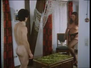 vintage porn, classic gold porn porn, nostalgia porn porn, old time porn porn