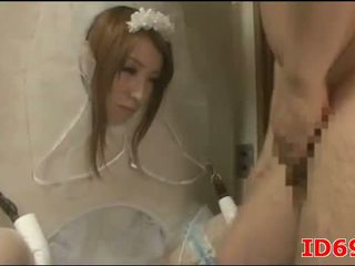 more japanese great, hq toys, hq blowjob free