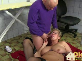blowjobs porno, cumshots porno, any blondes mov